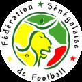 prediksi-guinea-vs-senegal-16-oktober-2015