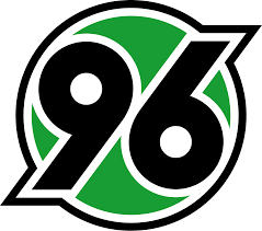 prediksi-hamburger-sv-vs-hannover-96-01-november-2015