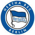 prediksi-hertha-berlin-vs-borussia-moenchengladbach-31oktober-2015