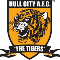 prediksi-hull-city-vs-leicester-city-28-oktober-2015