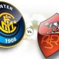 prediksi-inter-vs-roma-01-november-2015