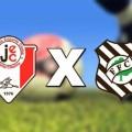 prediksi-joinville-vs-figueirense-18-oktober-2015