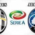 prediksi-juventus-vs-atalanta-25-oktober-2015