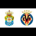 prediksi-las-palmas-vs-villarreal-25-oktober-2015