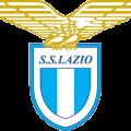 prediksi-lazio-vs-rosenborg-23-oktober-2015