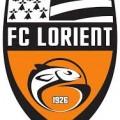 prediksi-lorient-vs-rennes-24-oktober-2015