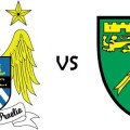 prediksi-manchester-city-vs-norwich-city-31-oktober-2015