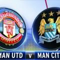 prediksi-manchester-united-vs-manchester-city-25-oktober-2015