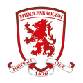 prediksi-middlesbrough-vs-fulham-17-oktober-2015