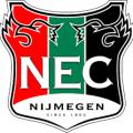 prediksi-nec-nijmegen-vs-sparta-rotterdam-30-oktober-2015