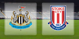 prediksi-newcastle-united-vs-stoke-city-31-oktober-2015