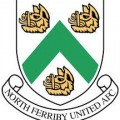 prediksi-north-ferriby-united-vs-stalybridge-29-oktober-2015