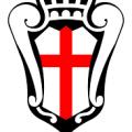 prediksi-pro-vercelli-vs-bari-28-oktober-2015