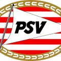 prediksi-psv-eindhoven-vs-genemuiden-28-oktober-2015