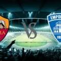 prediksi-roma-vs-empoli-17-oktober-2015