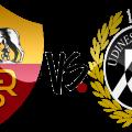 prediksi-roma-vs-udinese-29-oktober-2015
