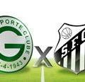 prediksi-santos-fc-vs-goias-19-oktober-2015