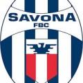 prediksi-savona-vs-carrarese-30-oktober-2015
