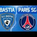 prediksi-sc-bastia-vs-paris-saint-germain-17-oktober-2015