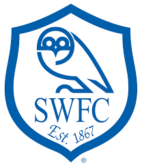 prediksi-sheffield-wednesday-vs-arsenal-28-oktober-2015