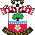 prediksi-southampton-vs-afc-bournemouth-01-november-2015