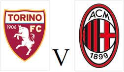 prediksi-torino-vs-ac-milan-18-oktober-2015