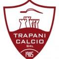 prediksi-trapani-vs-vicenza-28-oktober-2015
