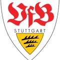 prediksi-vfb-stuttgart-vs-darmstadt-01-november-2015