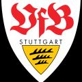 prediksi-vfb-stuttgart-vs-ingolstadt-18-oktober-2015