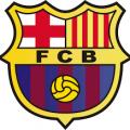 prediksi-villanovense-vs-barcelona-29-oktober-2015