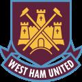 prediksi-watford-vs-west-ham-united-31-oktober-2015