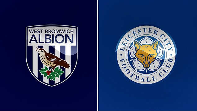 prediksi-west-bromwich-albion-vs-leicester-city-31-oktober-2015
