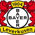 prediksi-wolfsburg-vs-bayer-leverkusen-01-november-2015