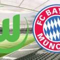 prediksi-wolfsburg-vs-bayern-munich-28-oktober-2015