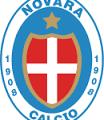 rediksi-novara-vs-pescara-27-oktober-2015