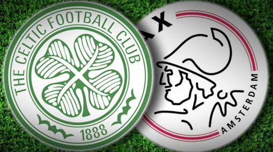 prediksi-celtic-vs-ajax-27-november-2015