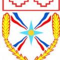 prediksi-aik-vs-assyriska-ff-13-november-2015