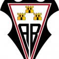 prediksi-albacete-vs-tenerife-15-november-2015