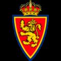 prediksi-alcorcon-vs-zaragoza-23-november-2015