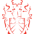 prediksi-alfreton-town-vs-north-ferriby-united-11-november-2015