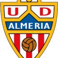 prediksi-almeria-vs-ponferradina-15-november-2015