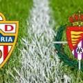 prediksi-almeria-vs-valladolid-02-november-2015
