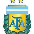 prediksi-argentina-vs-brazil-13-november-2015