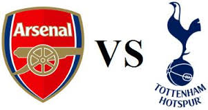 prediksi-arsenal-vs-tottenham-hotspur-08-november-2015