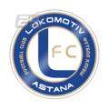 prediksi-astana-vs-atletico-madrid-03-november-2015