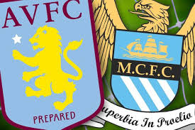 prediksi-aston-villa-vs-manchester-city-08-november-2015