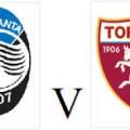 prediksi-atalanta-vs-torino-22-november-2015
