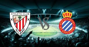prediksi-athletic-bilbao-vs-espanyol-08-november-2015