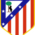 prediksi-atletico-madrid-vs-galatasaray-26-november-2015