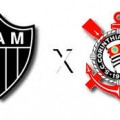 prediksi-atletico-mg-vs-corinthians-02-november-2015